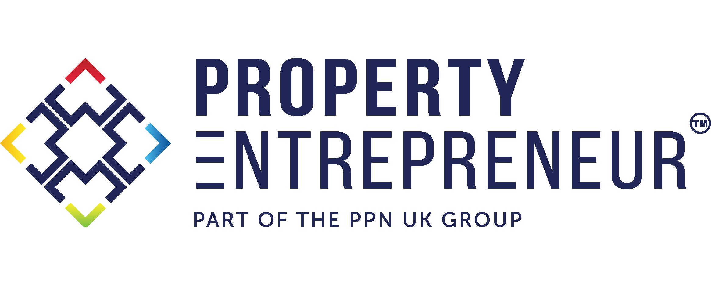 property entrepreneurs