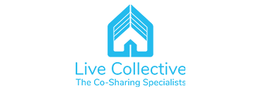 Live Collective Logo