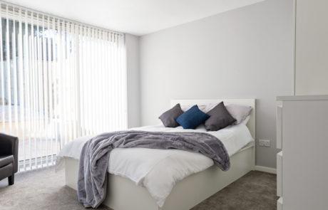 Arncliffe - Room 2
