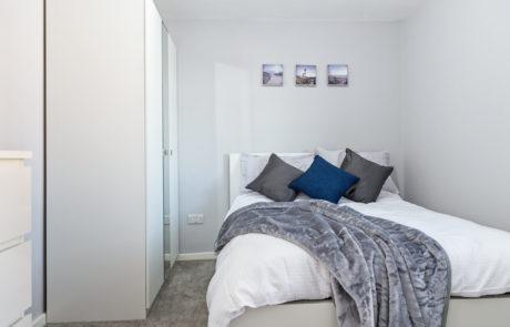 Arncliffe - Room 1