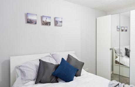 Arncliffe - Room 5
